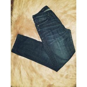 32/27 VIGOSS jeans